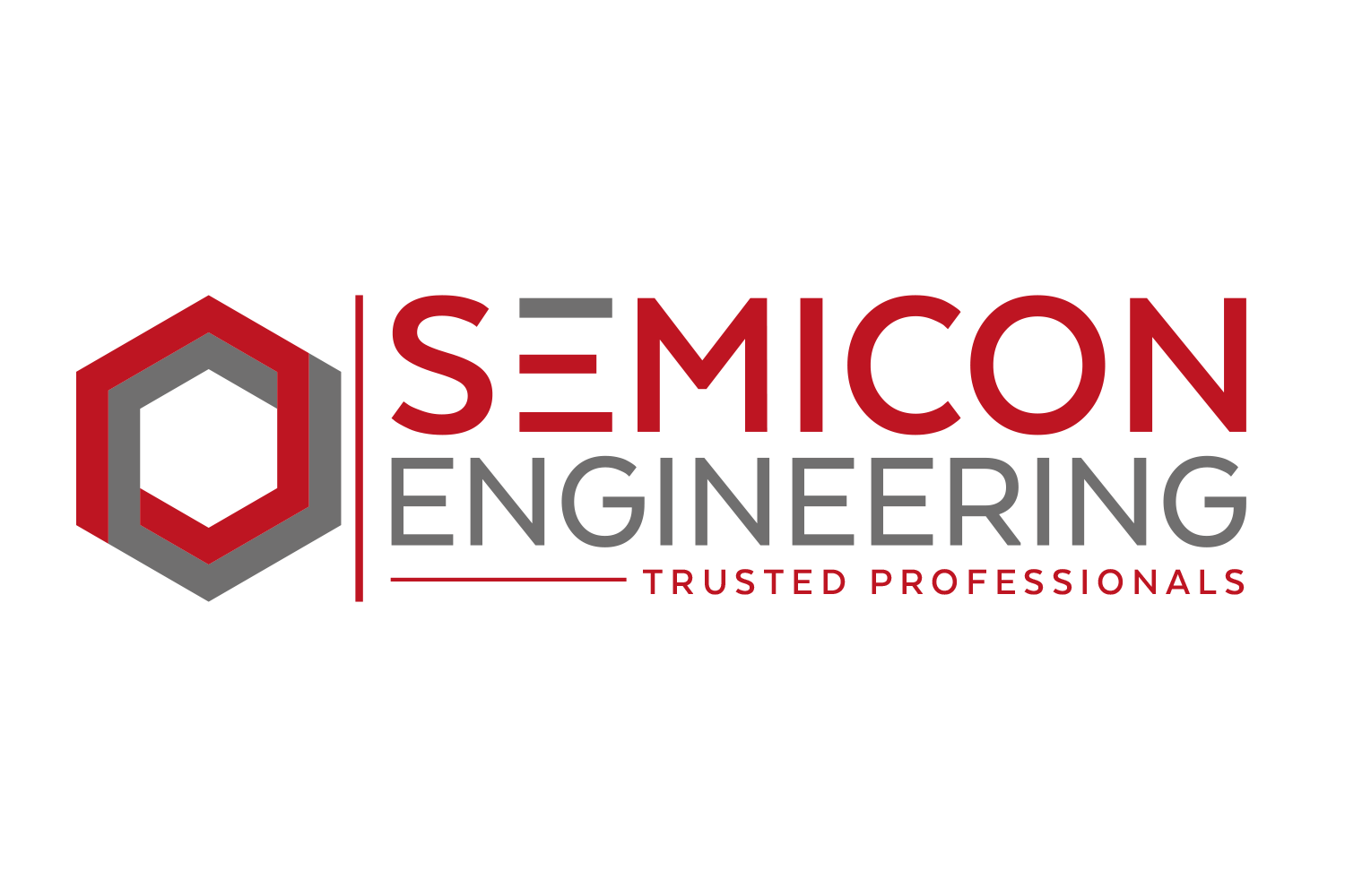 Semicon Engineering